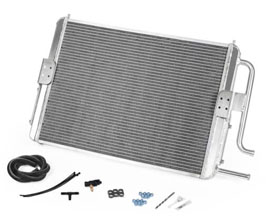 APR CPS Radiator for Audi A5 B8