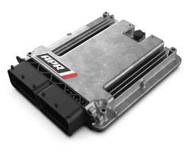 APR ECU Upgrade - Stage 3 (Modification Service) for Audi A5 B8