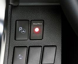 BLITZ Sma Thro Smart Throttle Controller (Sumathro) for Audi A5 B8
