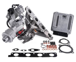 APR K04-64 Turbo System for Audi A5 B8