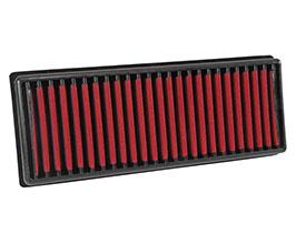 AEM Dryflow Air Filter for Audi A5 B8
