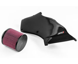APR Close Air Intake System (Carbon Fiber) for Audi A5 B8
