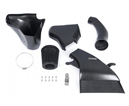 ARMA Speed Cold Air Intake System (Carbon Fiber) for Audi A5 B8