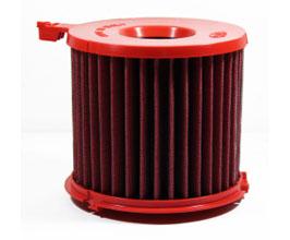 BMC Air Filter Replacement Air Filter for Audi A5 B8