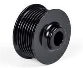APR Supercharger Drive Pulley for Audi A5 B8