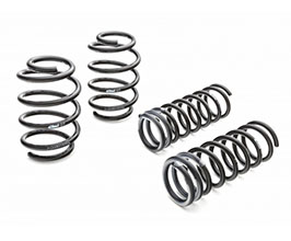 Eibach Pro-Kit Performance Springs for Audi A5 B8