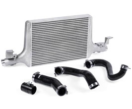APR Intercooler System for Audi A5 B9