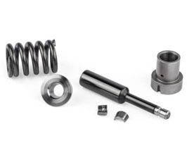 APR High Pressure Fuel Pump - Rebuild (Modification Service) for Audi A5 B9