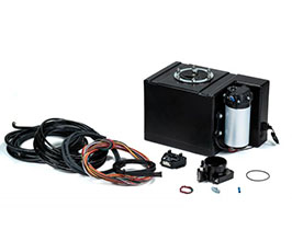 Weistec Water-Methanol Injection System for Audi A5 B9