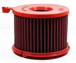 BMC Air Filter Replacement Air Filter for Audi A5 B9