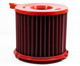 BMC Air Filter Replacement Air Filter for Audi A5 B9