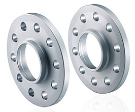 Eibach Pro-Spacer Kit 20mm (Pair) for Audi A5 B9