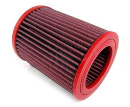 BMC Air Filter Replacement Air Filter for Audi A6 C7
