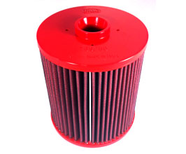 BMC Air Filter Replacement Air Filter for Audi A6 C7