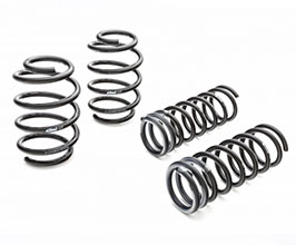 Eibach Pro-Kit Performance Springs for Audi A6 C7