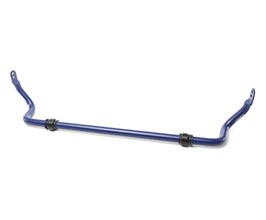 H&R Springs Adjustable Sway Bar - Front