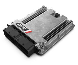 APR ECU Upgrade - Stage 2 (Modification Service) for Audi A7 C7