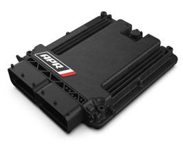 APR TCU Upgrade (Modification Service) for Audi A7 C7