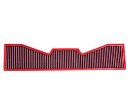 BMC Air Filter Replacement Air Filter for Audi A7 C8