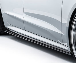 NEWING Alpil Side Diffusers for Audi A7 C8