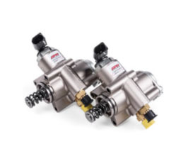 APR High Pressure Fuel Pumps for Audi R8 1