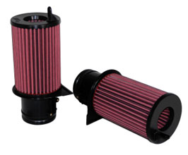 BMC Air Filter Replacement Air Filters for Audi R8 1