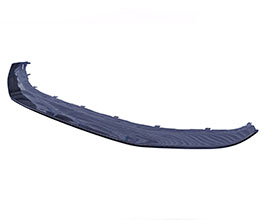 Exotic Car Gear Front Lip Spoiler (Carbon Fiber) for Audi R8 1