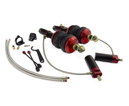 Air Lift Performance series Front Air Bags and Shocks Kit