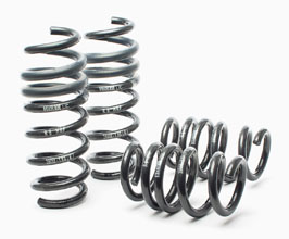H&R Springs Sport Springs for Audi R8 1