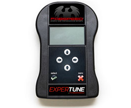 FABSPEED ExperTune Performance Software for Audi R8 2