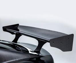 NEWING ALPIL Aero Rear Wing for Audi R8 2