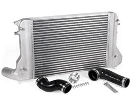 APR Intercooler System for Audi TT MK3