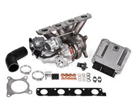 APR K04-64 Turbo System Upgrade With ECU Tune - Gen 1 for Audi TT MK3