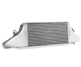 APR Intercooler System for Audi TT MK3
