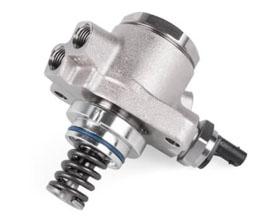 APR High Pressure Fuel Pump for Audi TT MK3