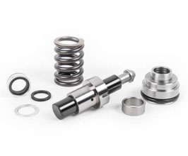 APR High Pressure Fuel Pump - Rebuild (Modification Service) for Audi TT MK3
