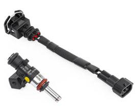 APR 980CC MPI Injector Kit for Audi TT MK3