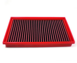 BMC Air Filter Replacement Air Filter for Audi TT MK3