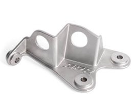 APR Sold Shifter Cable Bracket (Stainless) for Audi TT MK3