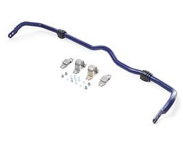 H&R Springs Adjustable Sway Bar - Front for Audi TT MK3