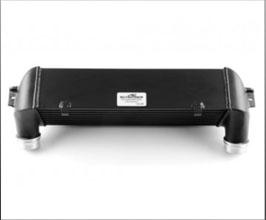 AC Schnitzer Air Intercooler Step 1 - 520x210x130mm for BMW 3-Series F