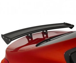 AC Schnitzer Racing Rear Wing (Carbon Fiber) for BMW 3-Series F