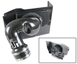 ARMA Speed Air Intake Kit (Carbon Fiber) for BMW 3-Series G