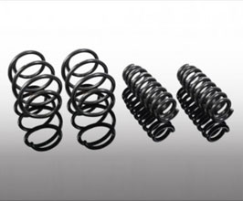 AC Schnitzer Suspension Lowering Springs for BMW 3-Series G