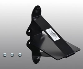 AC Schnitzer Performance Control Unit Mounting Bracket for BMW 4-Series F