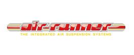Air Runner