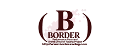 Border Racing