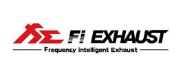 Fi Exhaust