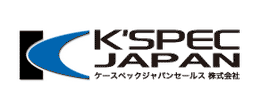 KSPEC Japan