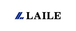 LAILE